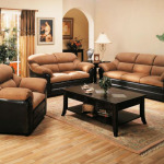 1266526309_75114768_1-Pictures-of-3-Pc-sofa-sets-Sofa-Loveseat-Chair