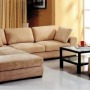 1306756083_176466507_1-L-Shape-Sofa-with-drawer-Uratex-Foam-Made-Shangri-la-Plaza-Mall