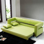 1372092590_476062622_1-Pictures-of--New-Sofa-Bed