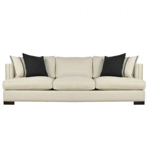 3 Seater Chase Sofa