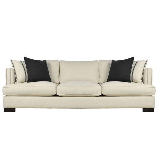Buy 3 Seater Chase Sofa Mumbai India At Onlinesofadesign