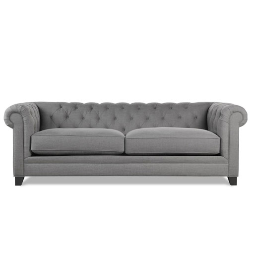 Chesterfield 3 Seater Sofa Online