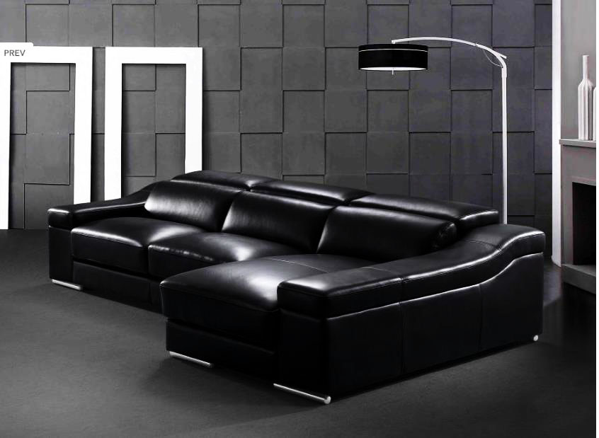 Opa9 online sofa design - Muebles bombay ...