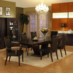 Amazing-Luxury-Dining-Room-Sets