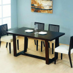 BH-Refuge-dining-set