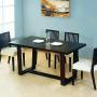 BH-Refuge-dining-set