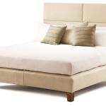 Bed-2-Original