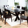 Bowery-Dining-Table-By-Modloft-z