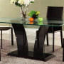 CH-Flair-luxury-kitchen-table