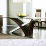 Contemporary-Dining-Tables-5 (1)
