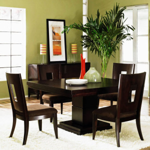 Extravagant-Wood-Cheap-Dining-Room-Sets-Brown-Table-and-Chairs-936x952