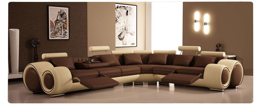 Living room furniture designs furniture online india - Corner tables for living room online india ...