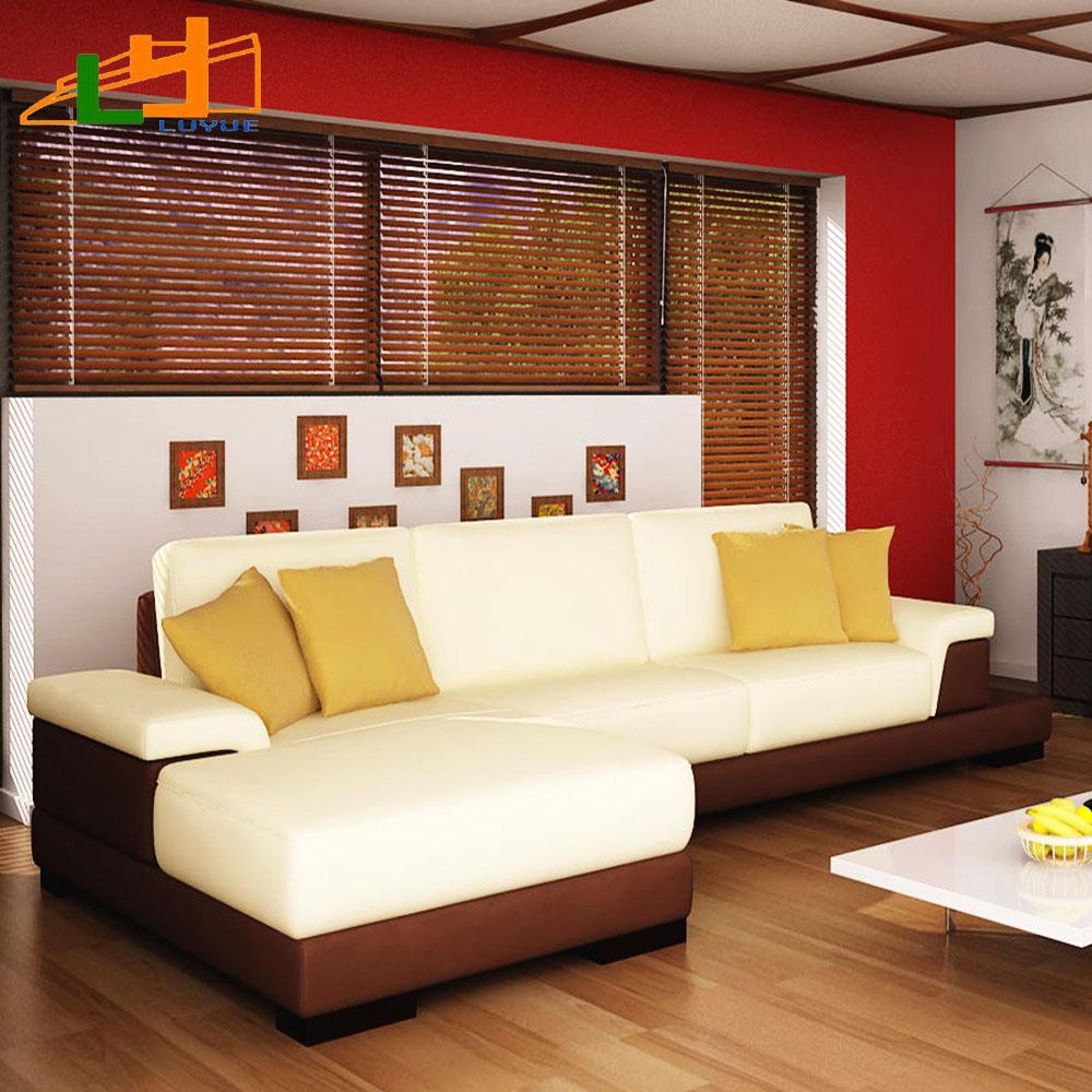 Osa29 Online Sofa Design