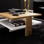 Luxury-Wooden-Coffee-Table-Designs