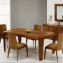 Marquis-Rectangular-Dining-Table-by-Statements-z