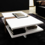 Modern-Coffee-Table-for-Stylish-Living-Room-CT-130-from-Hülsta-1-554x555