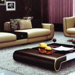 OPB5 line Sofa Design