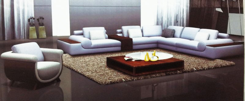 Buy California Corner Sofa At Onlinesofadesign