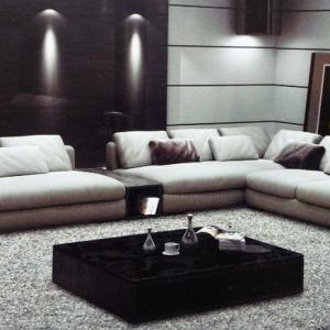 OPA14 line Sofa Design