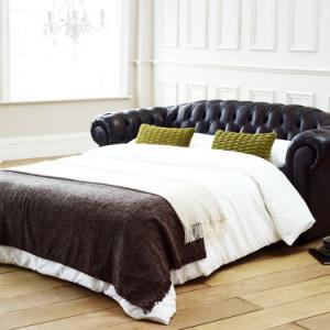 Stylish-Sofa-Bed1