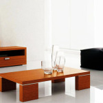 adam-wooden-coffee-table