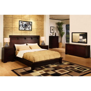 bedroom-sets-105