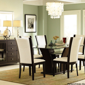 dining-room-5pc-glass-top-dining-table-set-daisy-espresso-glass-top-dining-room-sets