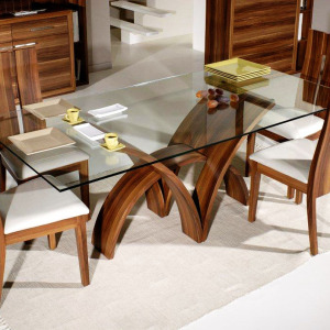 dining-room-modern-rectangular-dining-table-with-glass-top-dining-set-adeline-glass-top-dining-sets