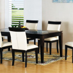 dining-room-prime-classic-design-dining-table-with-optional-items-glass-top-dining-room-sets