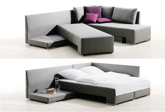 Modern Design Sofa Cum Bed Mumbai Best Price Online at