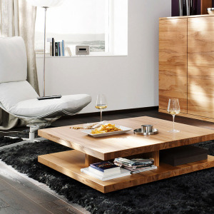 luxury-modern-solid-wood-coffee-table-c3