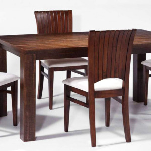 modern-dining-room-table-set-473