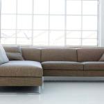 Italian Designer Sofa Set