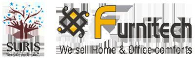 Online Sofa Design