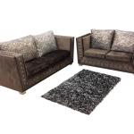 Livanto 3+2 Sofa Set
