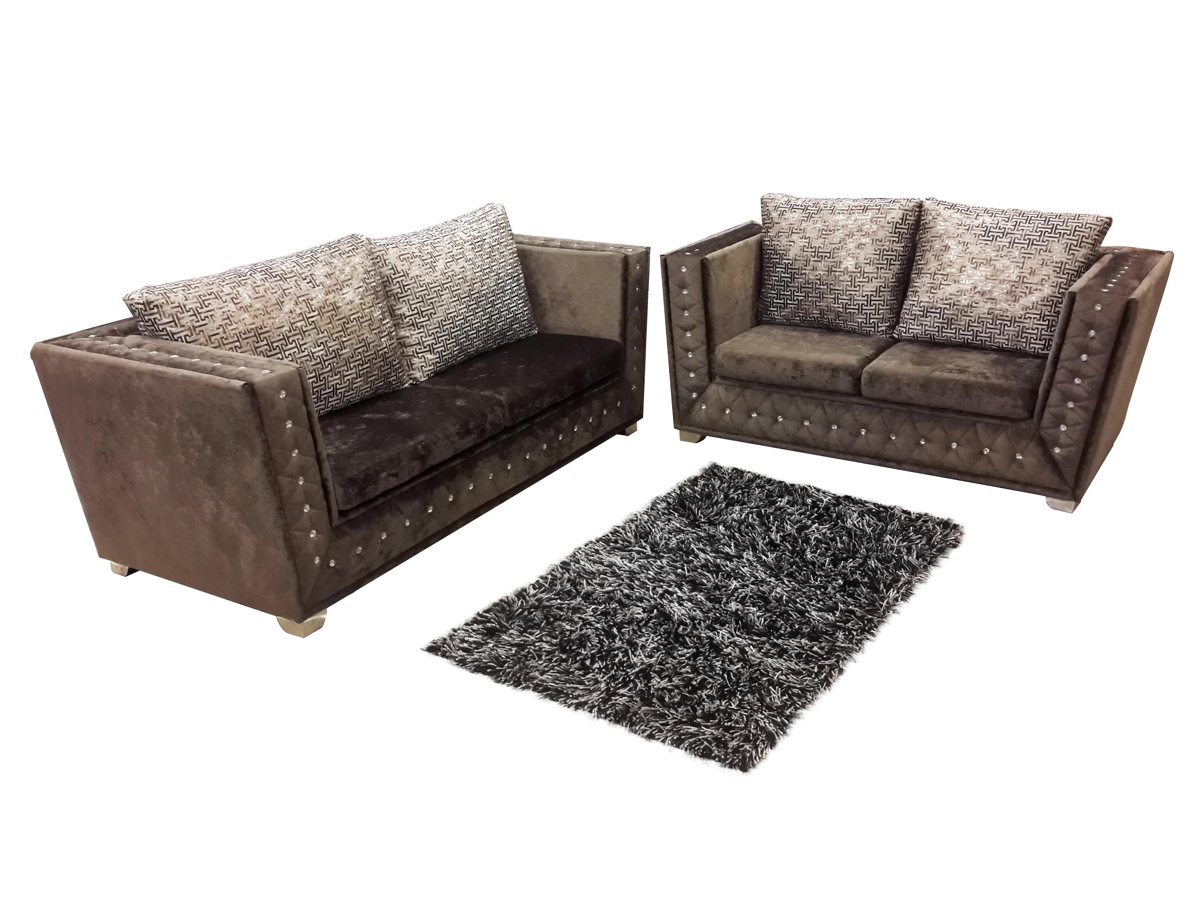 Buy livanto 3 2 sofa set at onlinesofadesign for Sofa set purchase