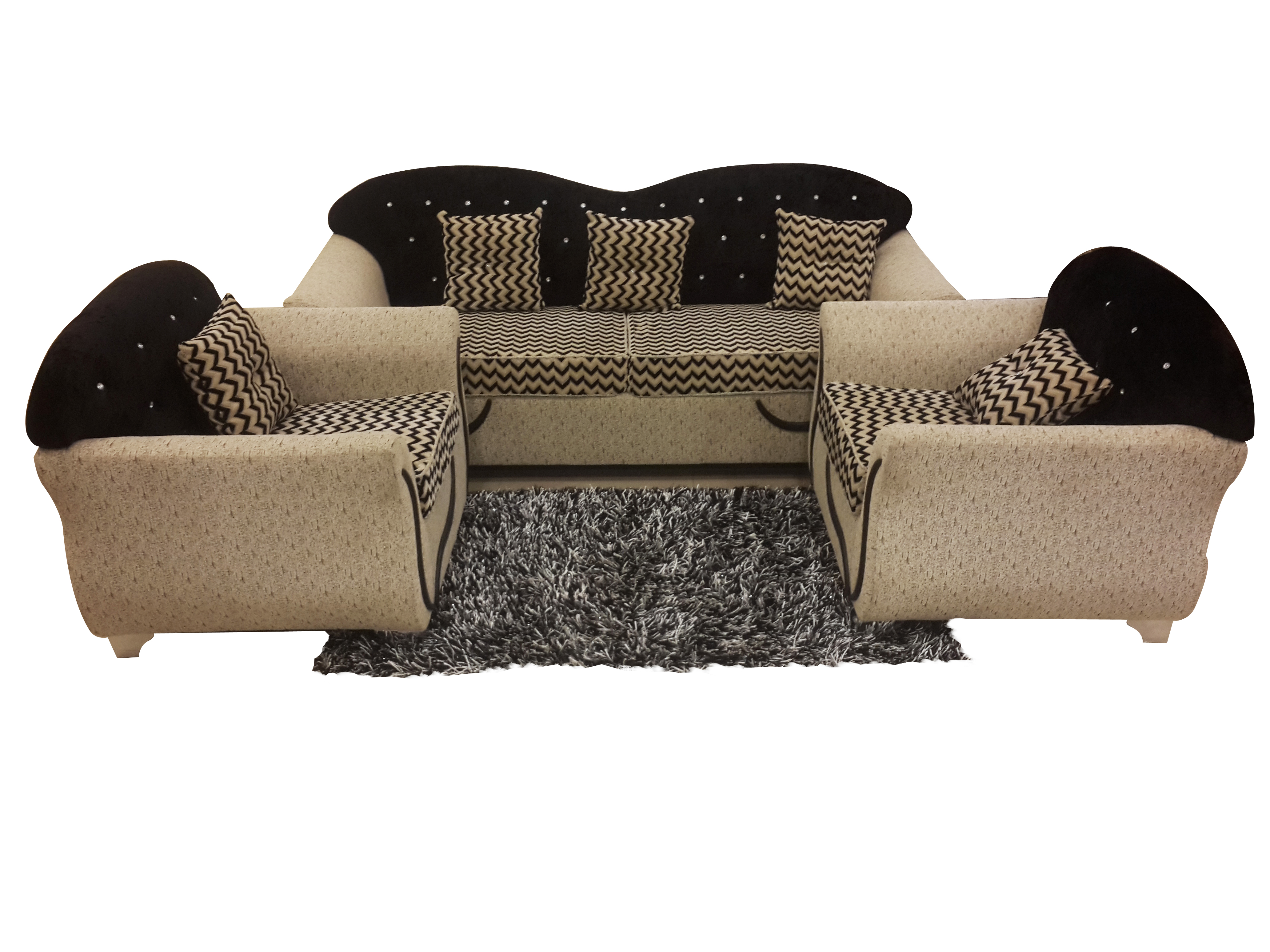 buy lumia 3 1 1 sofa set at onlinesofadesign. Black Bedroom Furniture Sets. Home Design Ideas
